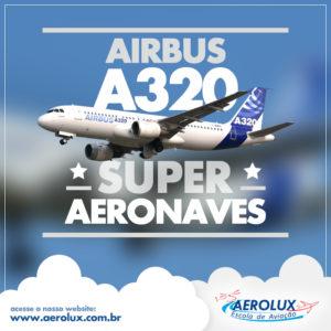 aerolux-02