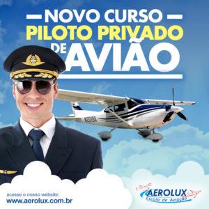 aerolux-04