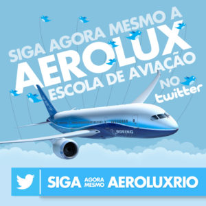 aerolux-07