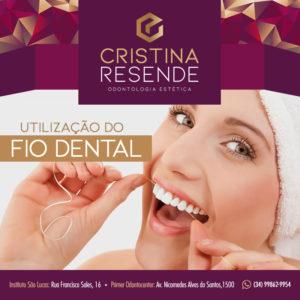cristina-02